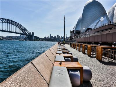 澳洲留学有问必答之一步到位拿永居 132天才企业家移民