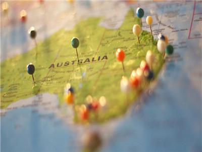 澳洲留学有问必答之澳洲养老金和子女上学问题汇总