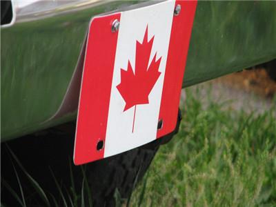 ELS语言中心加拿大多伦多寄宿家庭餐费点数(双语)