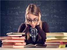 GMAT写作5大易错语法问题实例盘点 不要让一时顺手毁了你的高分作文