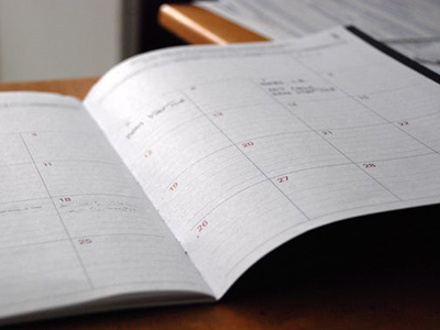 五月备考:SAT数学满分攻略