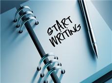 GRE写作备考训练中必须做好这4件事 高分作文只靠多写还不够
