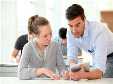 GMAT考场4大注意事项分享 考试流程中这些细节不能忘