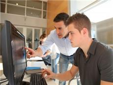 高手分享GMAT考场实战经验 请提前知晓5条考试机制规则