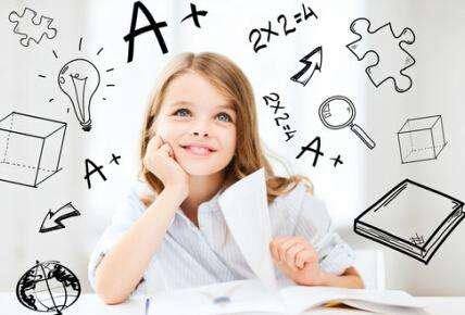 细数国内高中生备考SAT的致命弱点