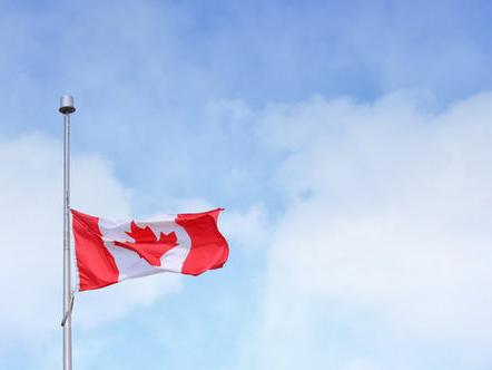 文科生留学加拿大 这几大热门专业值得考虑