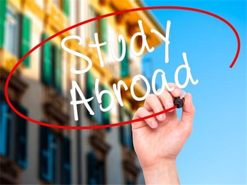 6大热门国家专升硕留学靠谱途径盘点 专升硕留学绝对行得通!
