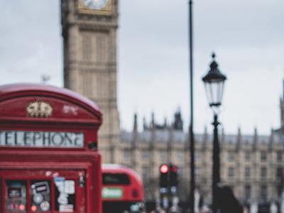 2019英国留学TOP级大学入学要求一览 雅思6.5以上才有的谈