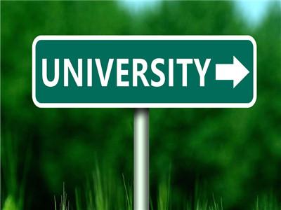 盘点澳洲留学8大名校优势专业 学校和专业都是极好的!