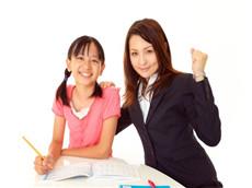 GRE考试做完题目是否要更改答案?考生解题思维定式亟需改变