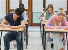 GRE阅读考试低分3大原因解读 做错题是因为备考没做好这3点