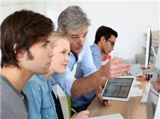 GMAT备考两套常用教材推荐 PREP和GWD高分考生都在用