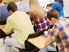 GMAT数学备考如何在短期内打好基础?名师指点高分备考3个步骤