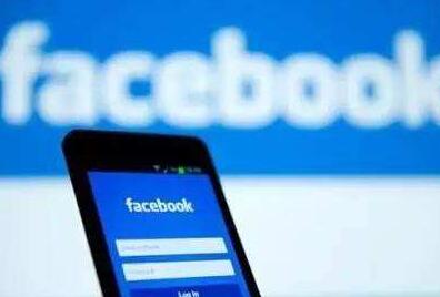 "Facebook深陷""用户数据泄露门"" 用脸书的留学党都要卸载了!"