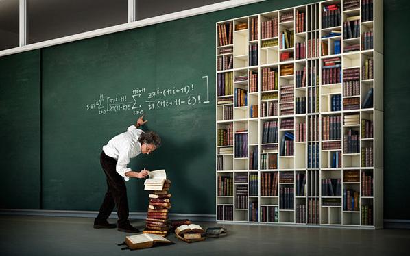 五月SAT冲刺SAT语法练习题整理:句子改错题(五)