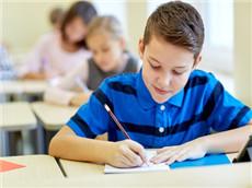 GRE阅读提速简单4步技巧分享 提升效率重在词汇句式跳读技巧