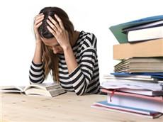 GRE阅读提速备考3个训练要点讲解 养成正确阅读习惯是关键