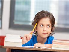 GRE数学考试时间分配安排分享一览 做到这5点既能提速又能拿高分