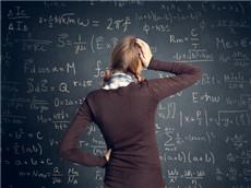 GMAT备考计划如何量身定制?安排学习方案请考虑这6大要素