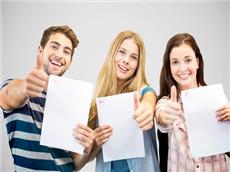 GMAT备考3大失败做法提醒 还在使用这些错误学习方法的赶紧改