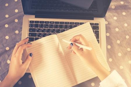 商科留学顶级Essay范文 来自哈佛商学院Essay范文赶紧收藏!