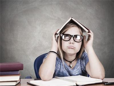 留学现象之中国留学生提前辍学率高 原因何在