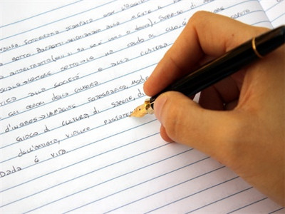 英国留学必知的3大考试 雅思考试培生考试剑桥英语考试