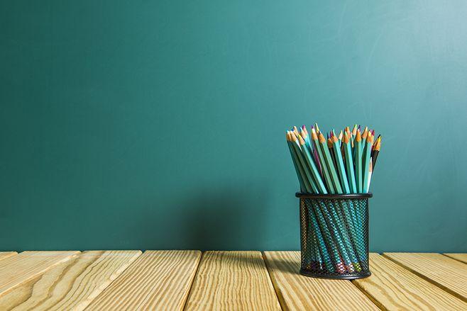 5月备考冲新SAT阅读态度题的解题思路及技巧