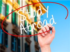 GRE考试时机如何选择?完美匹配出国留学申请流程时间表赶紧来看
