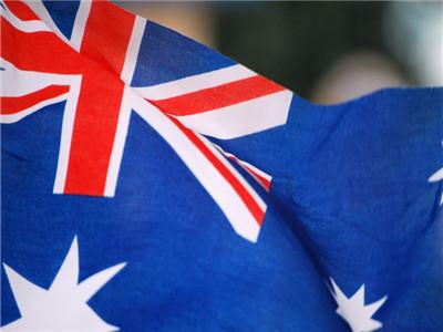 2018澳洲留学机场出入境攻略 如何顺利入学袋鼠国?