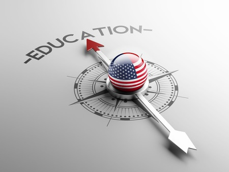 美国20所STEM超级牛校一览 有你关心的综排和学费!