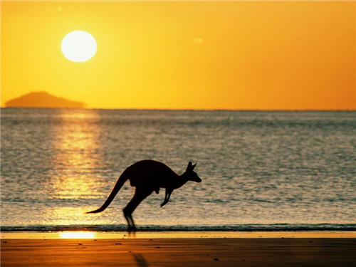 2018澳大利亚各州留学生活费盘点 南澳留学生活更便宜!