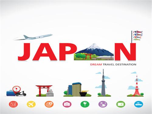 日本留学费用最便宜语言学校TOP5 日本留学最常见方式!