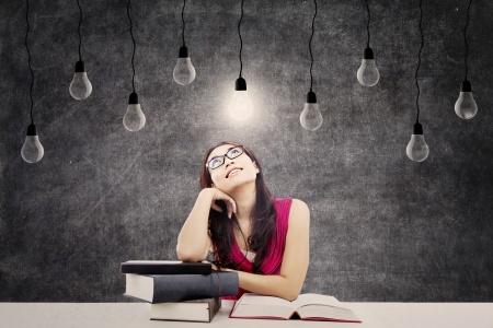 香港留学申请14个常见问题汇总 不当留学小白!