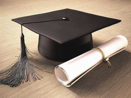 美国大学和学位类型解析 搞清楚是去美国留学的正确态度!