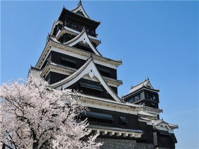 留学衣食住行之日本留学景点介绍 国立西洋美术馆等你来参观
