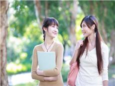 GMAT备考高效低效方法技巧对比 正反两面看实用学习提分方式