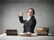出国留学考试选择GRE优势最大?3大考试特点让考G成为首选