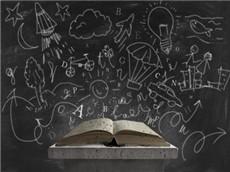 高分考生分享选择GRE考试7大理由 除了难度低还有这么多好处