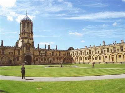 美国社区大学留学热门专业盘点 留学费用低还有机会转名校!