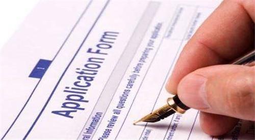 美国留学MBA专业申请攻略 掌握正确的MBA申请姿势!