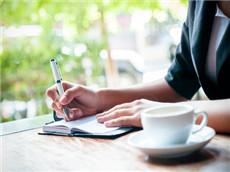 GMAT写作30分钟写不完?手把手教你从备考开始提升时间利用率