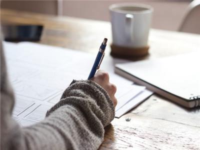 英国留学转学攻略:如何转校转专业?