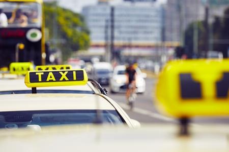 英国留学生活:如何在英国使用中国驾照?