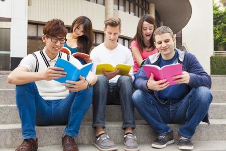 盘点英国大学常见社团 英国留学生活有多精彩