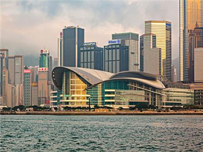 2019香港留学6大名校特色 保你见一个爱一个!