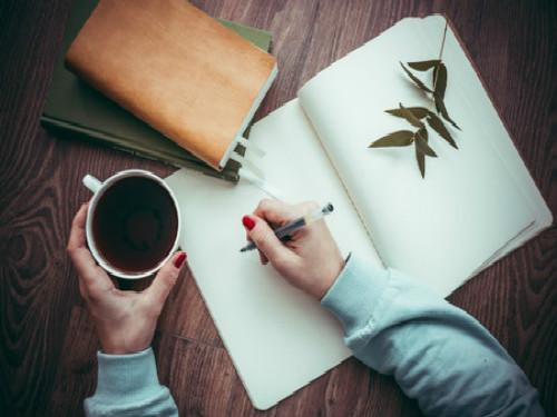 留学文书简历写作指导 CV基本内容和排版规范了解下