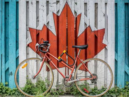 加拿大留学行前准备 行李、签证和出入境文件都备好了么?