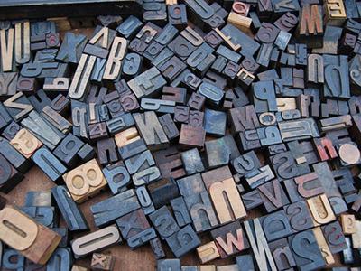 托福考试作文范文之孩子是否应该尽早学外语