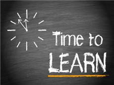 GMAT高分考生3学科备考一句话经验汇总 学霸们的备考经验值得一看